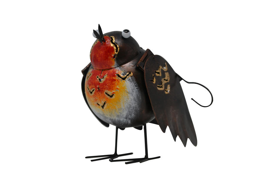 Robin Tealight